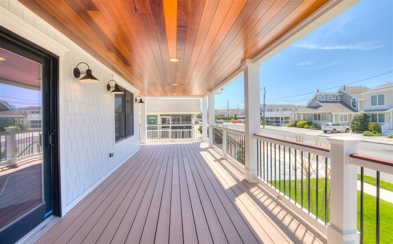 261 44th Street, Avalon,NJ - Picture 16