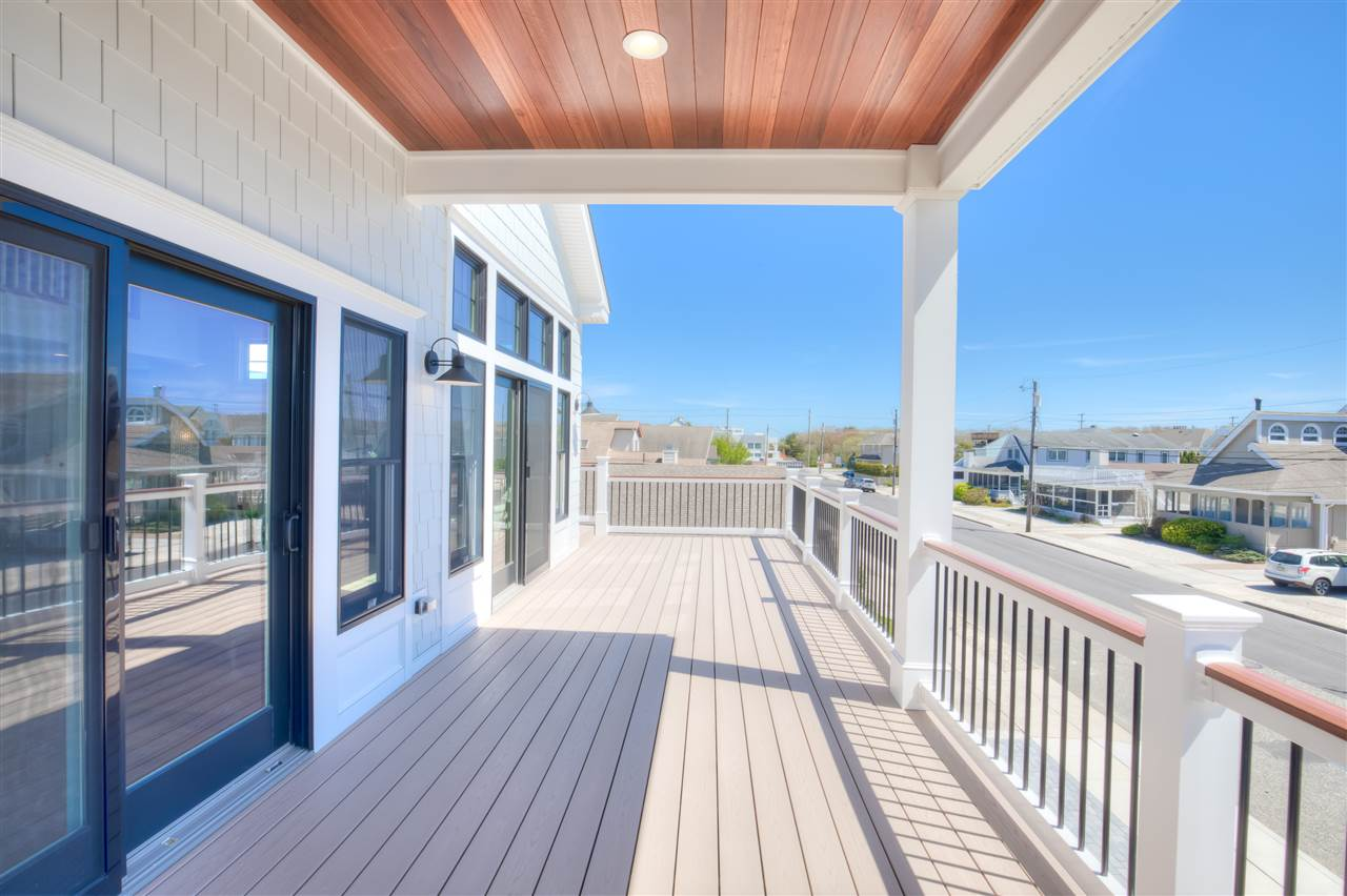 261 44th Street, Avalon,NJ - Picture 5