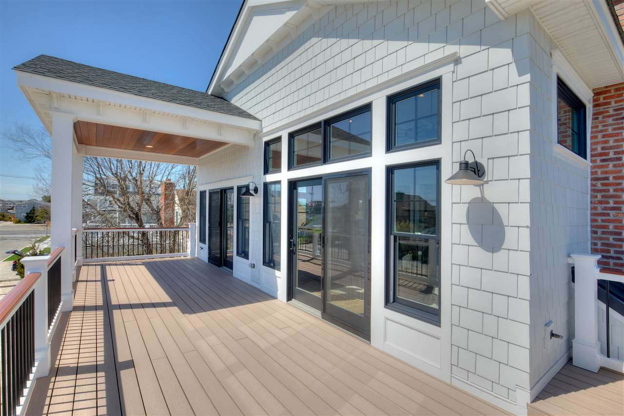 261 44th Street, Avalon,NJ - Picture 6