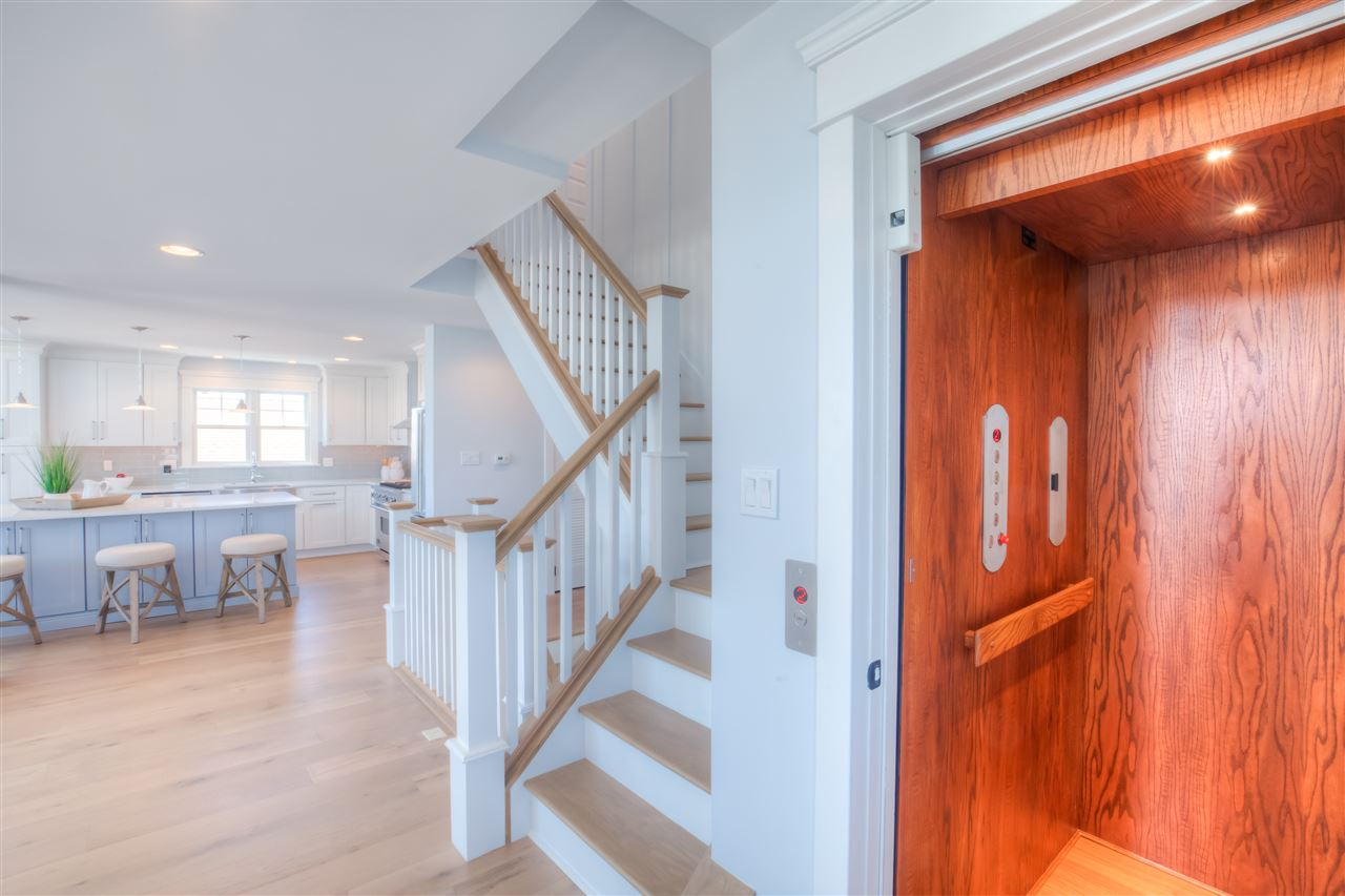 261 44th Street, Avalon,NJ - Picture 10