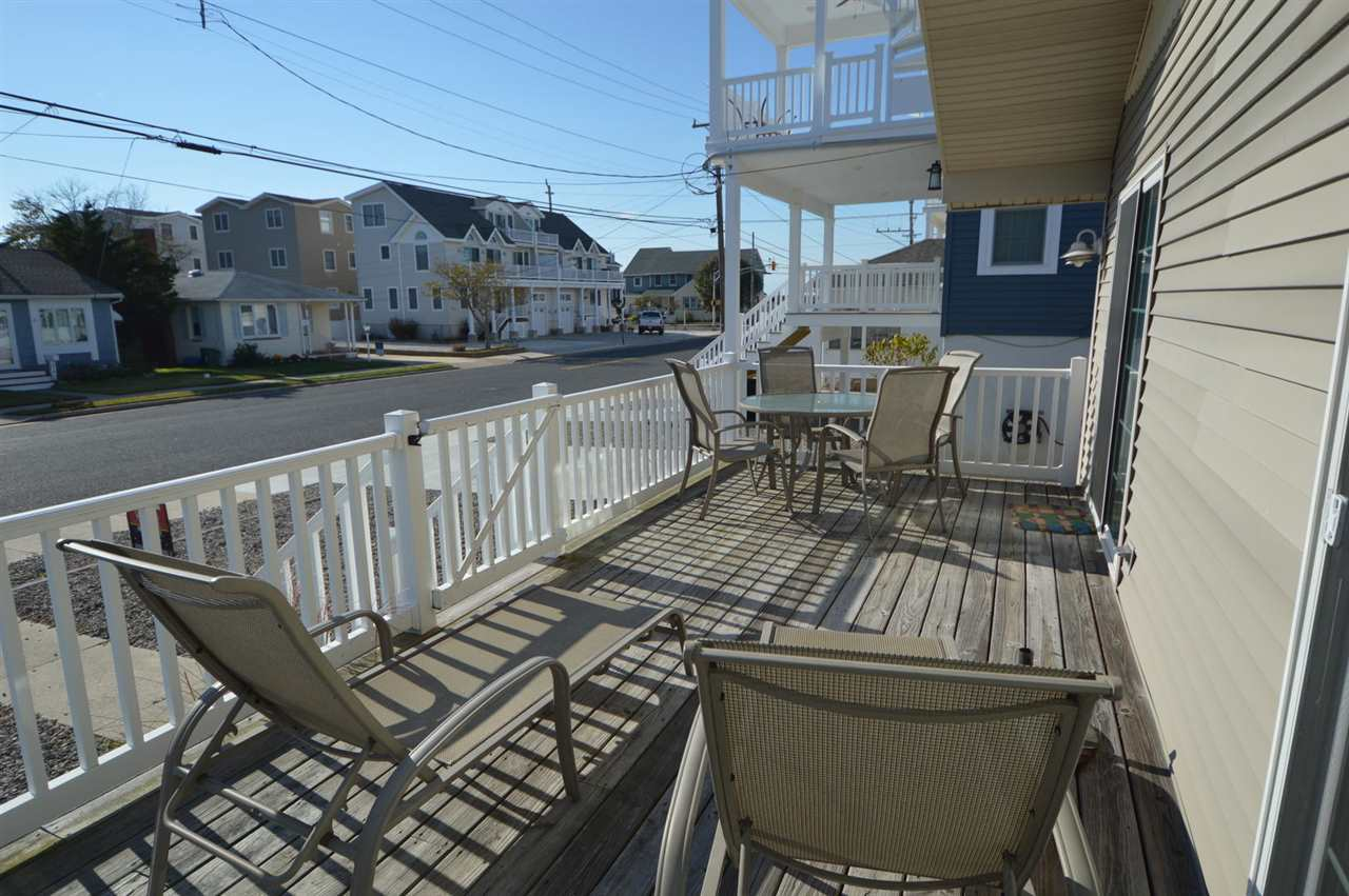 269 25th Street, Avalon,NJ - Picture 3