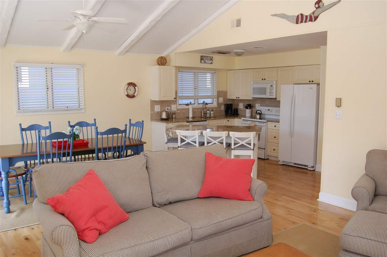 269 25th Street, Avalon,NJ - Picture 6