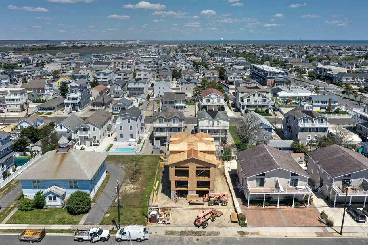 237 26th Street, Avalon NJ - Picture 5