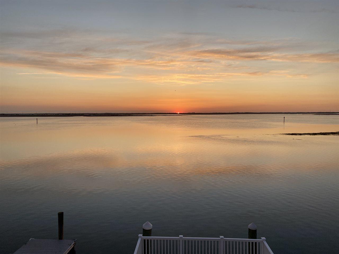 7792 Sunset Drive, Avalon NJ - Picture 24