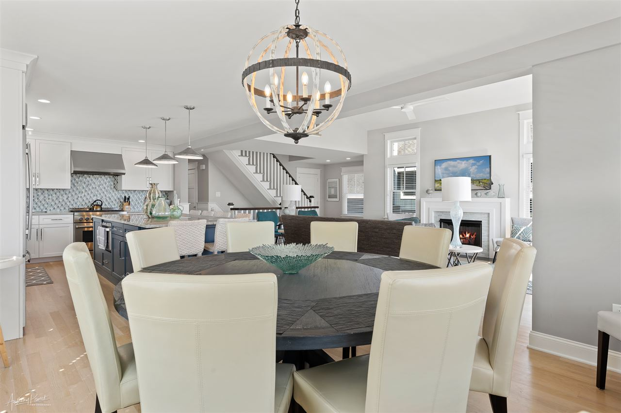 35 East 17th Street, Avalon,NJ - Picture 14
