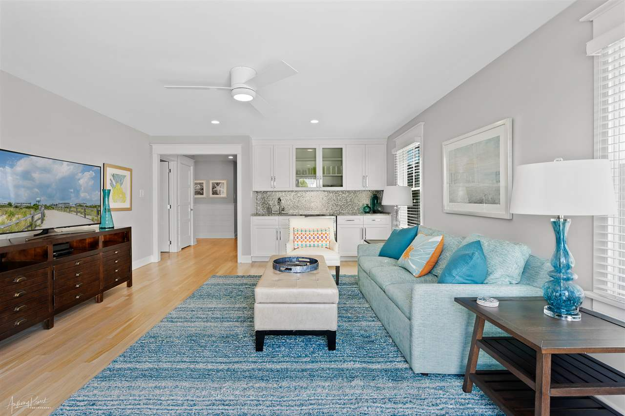 35 East 17th Street, Avalon NJ - Picture 16