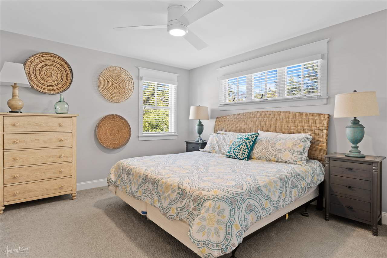 35 East 17th Street, Avalon,NJ - Picture 19