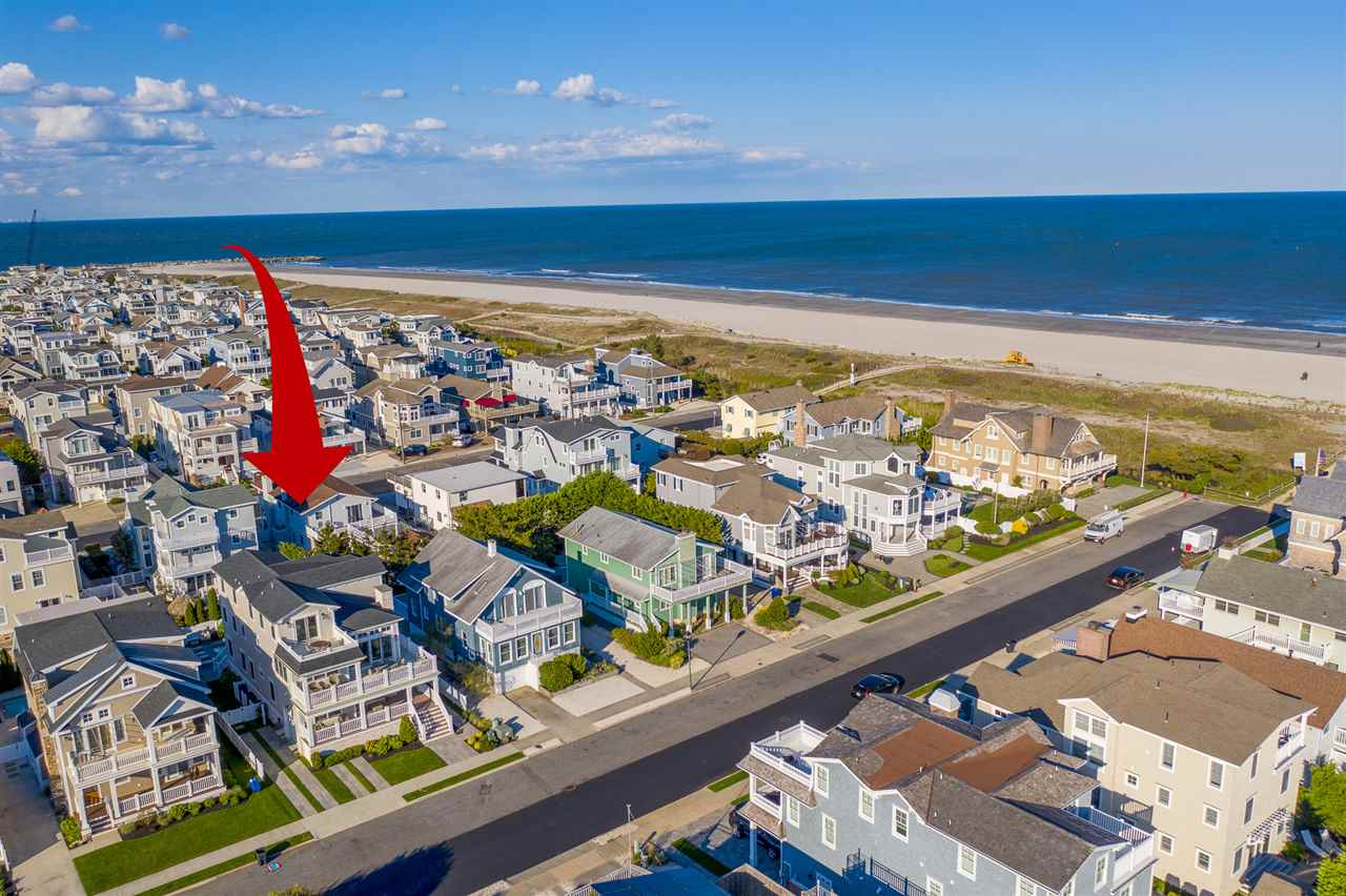 35 East 17th Street, Avalon NJ - Picture 3