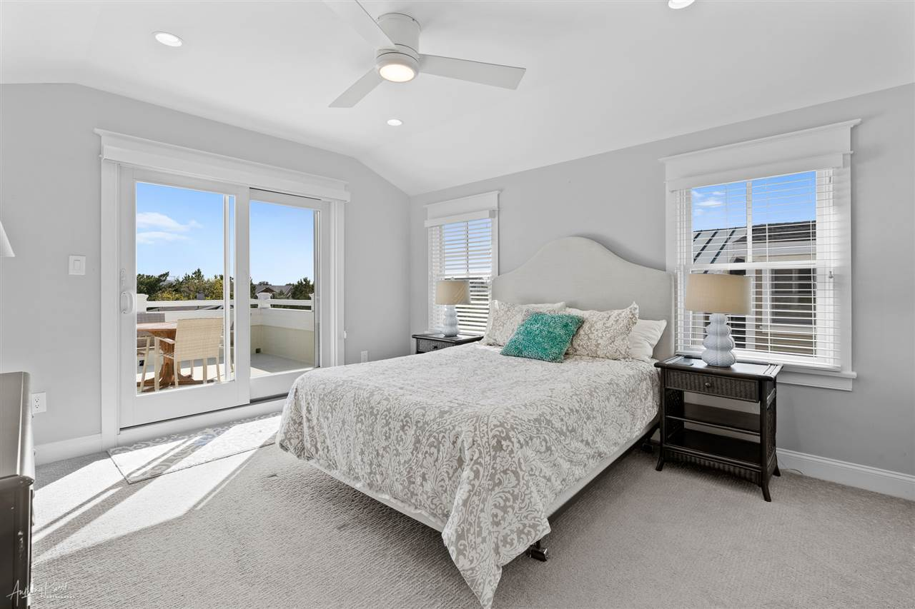 35 East 17th Street, Avalon,NJ - Picture 21