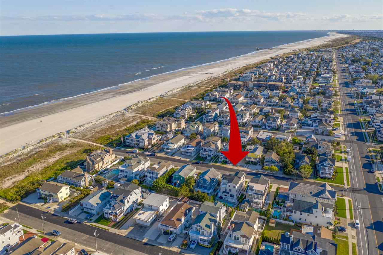 35 East 17th Street, Avalon NJ - Picture 4