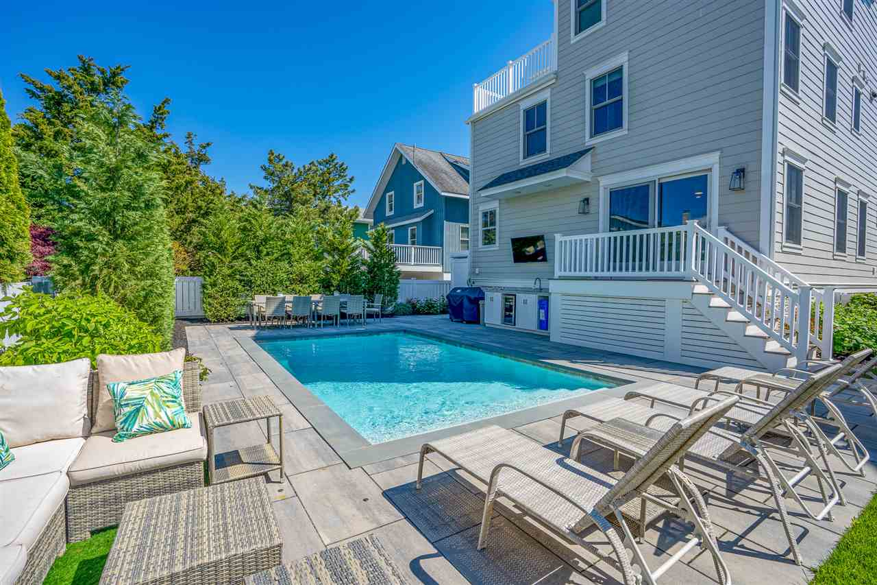 35 East 17th Street, Avalon,NJ - Picture 5