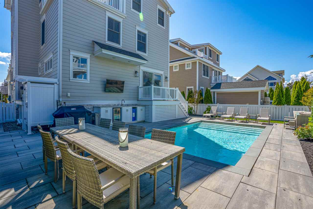 35 East 17th Street, Avalon NJ - Picture 6