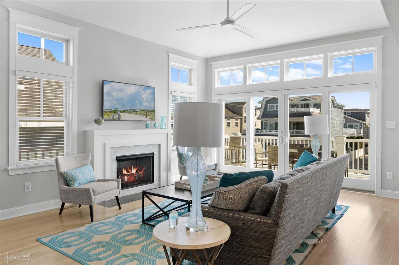 35 East 17th Street, Avalon NJ - Picture 8