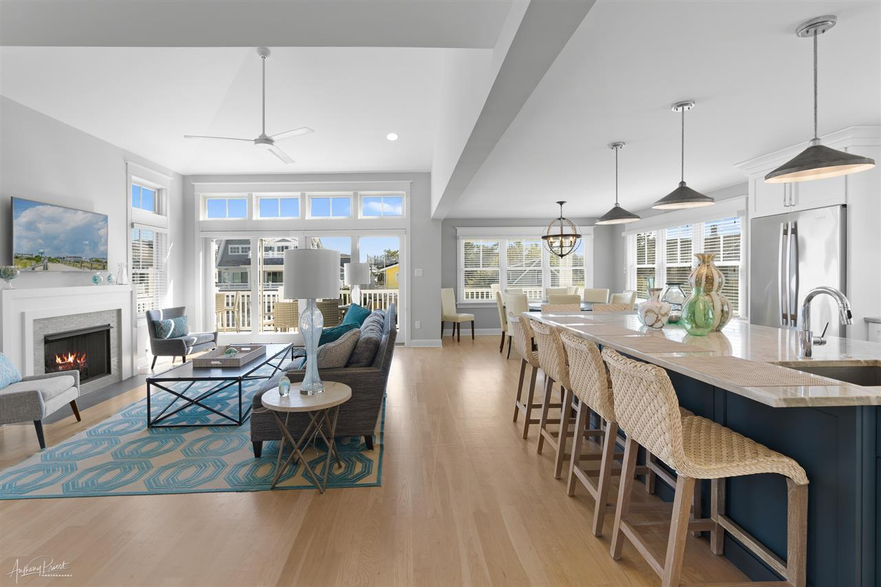 35 East 17th Street, Avalon NJ - Picture 10