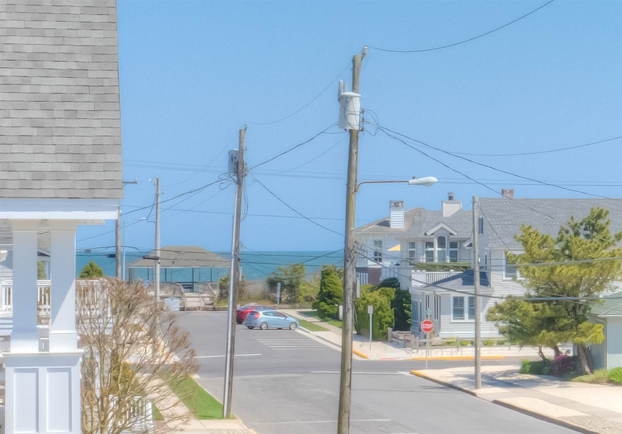156 101st Street, Stone Harbor,NJ - Picture 12