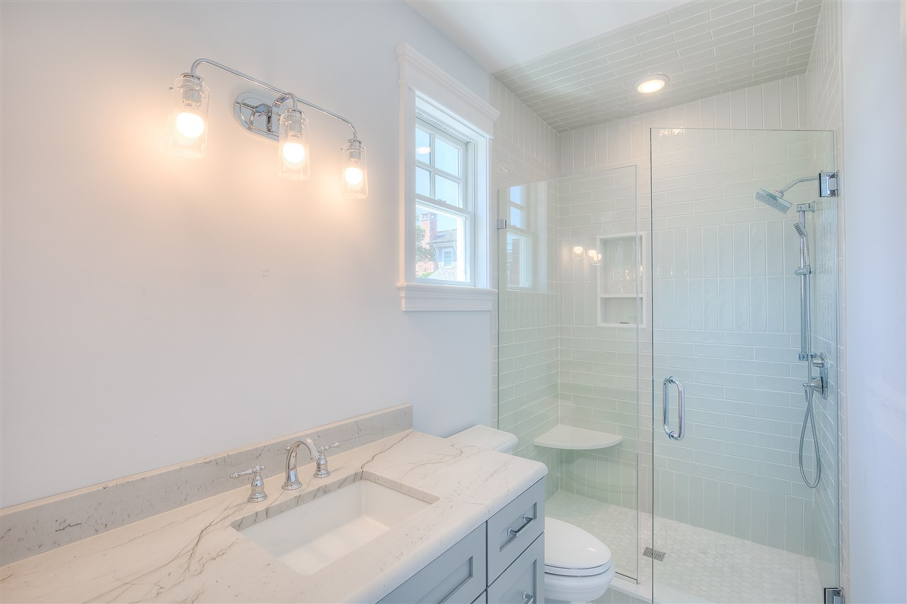 156 101st Street, Stone Harbor,NJ - Picture 15