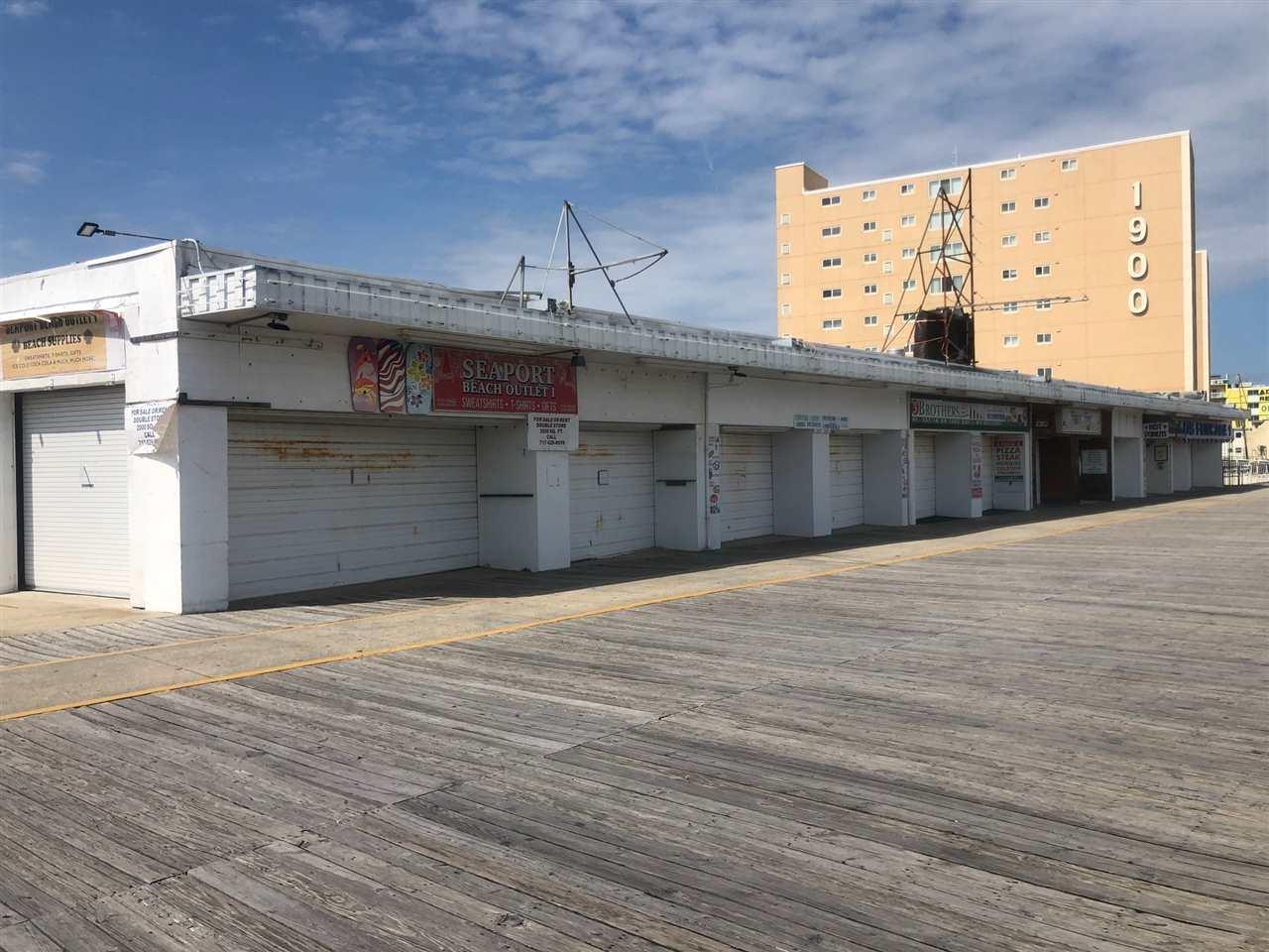 2002-2024 Boardwalk  - Picture 1