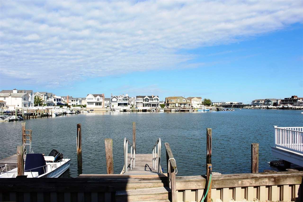 9803 Third Avenue, Stone Harbor NJ - Picture 20