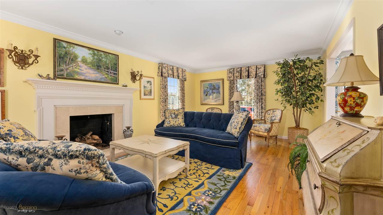 4816 4th Avenue, Avalon,NJ - Picture 18