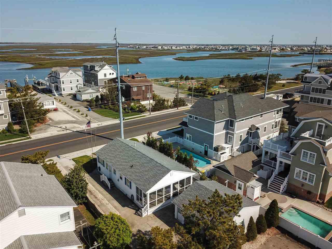 5765 Ocean Drive, Avalon,NJ - Picture 2