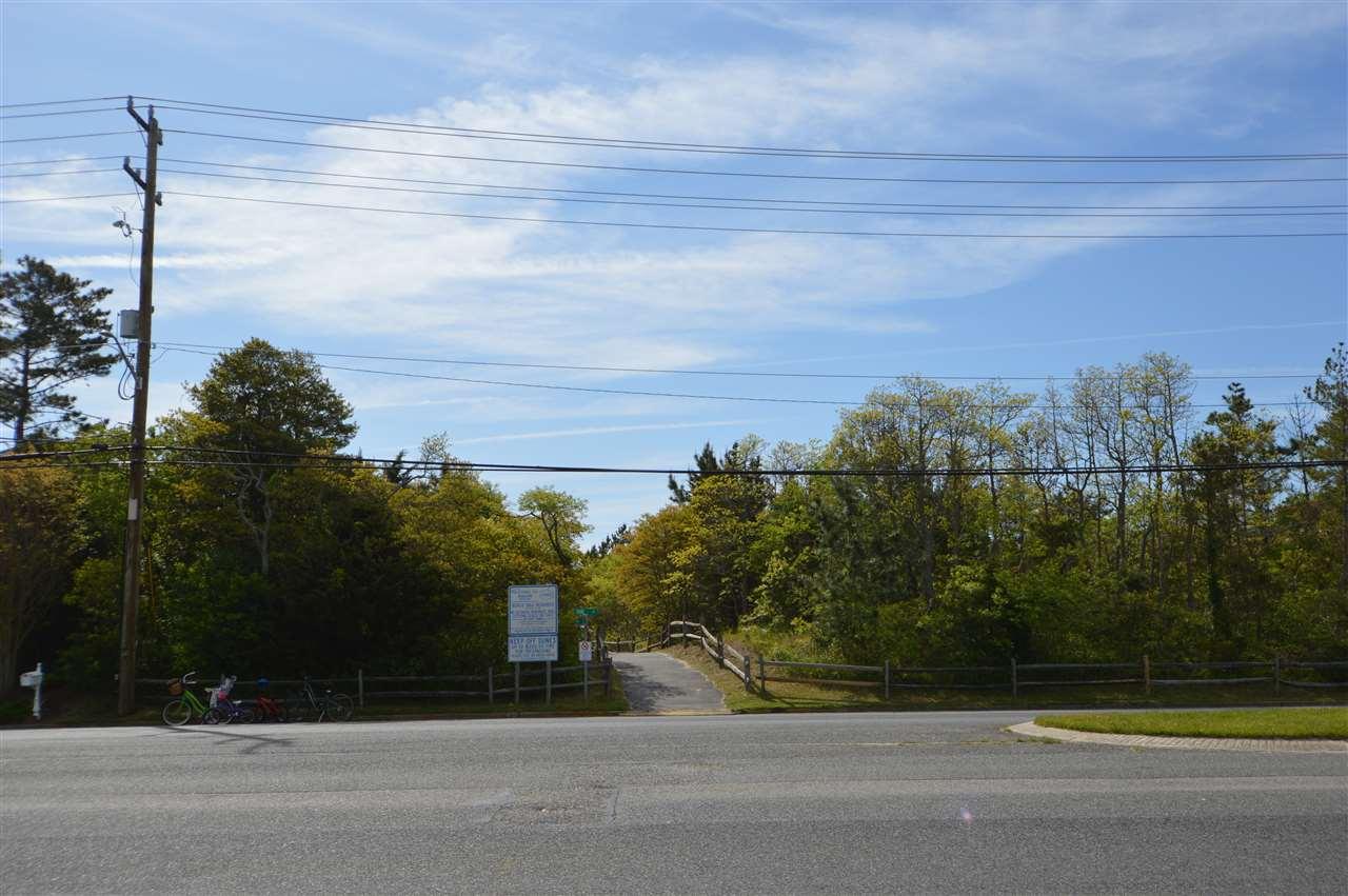 5765 Ocean Drive, Avalon,NJ - Picture 20