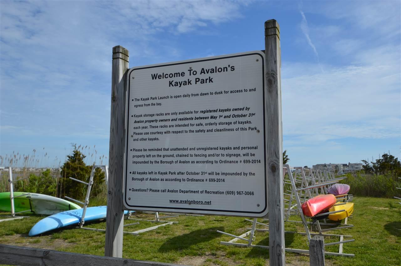 5765 Ocean Drive, Avalon,NJ - Picture 21