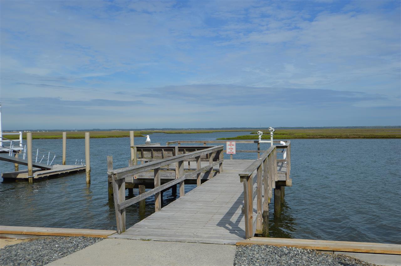 5765 Ocean Drive, Avalon,NJ - Picture 22