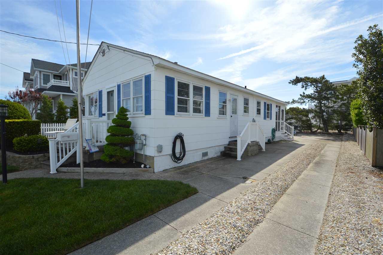 5765 Ocean Drive, Avalon,NJ - Picture 24