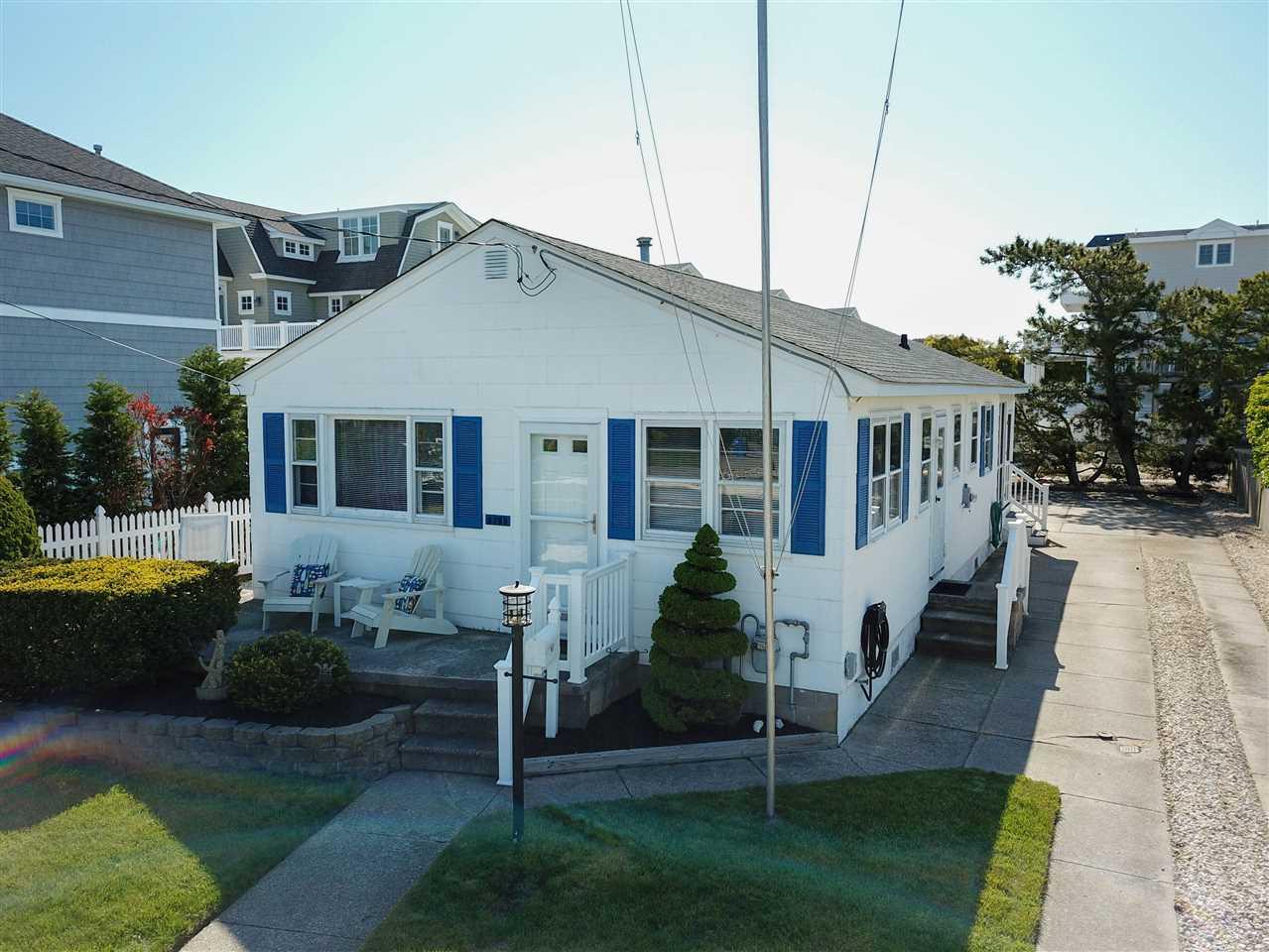 5765 Ocean Drive, Avalon,NJ - Picture 25