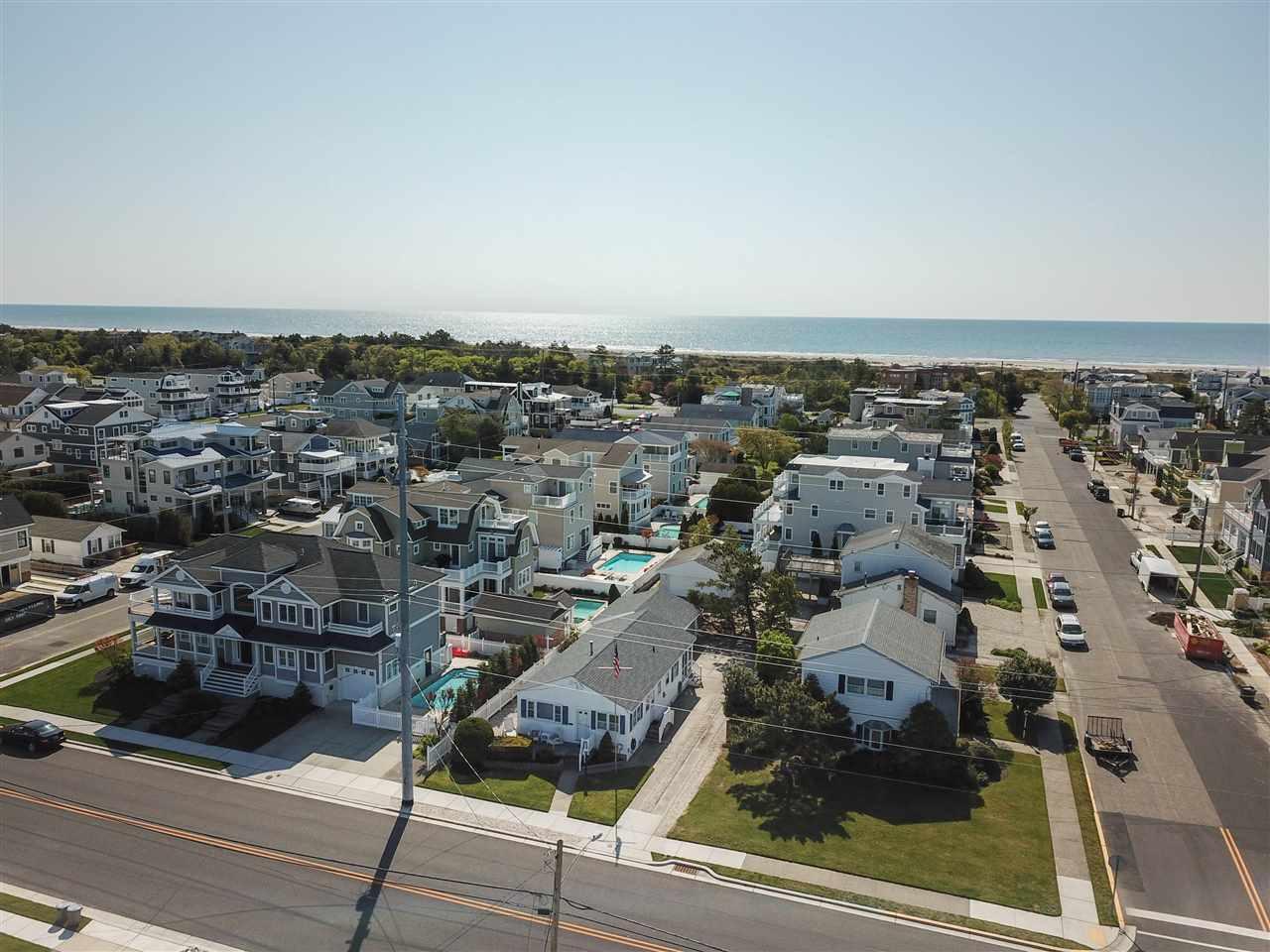 5765 Ocean Drive, Avalon,NJ - Picture 4