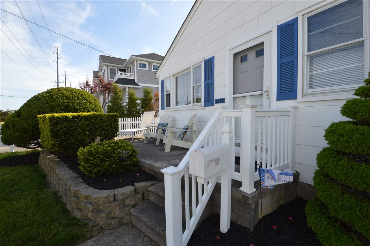 5765 Ocean Drive, Avalon,NJ - Picture 7