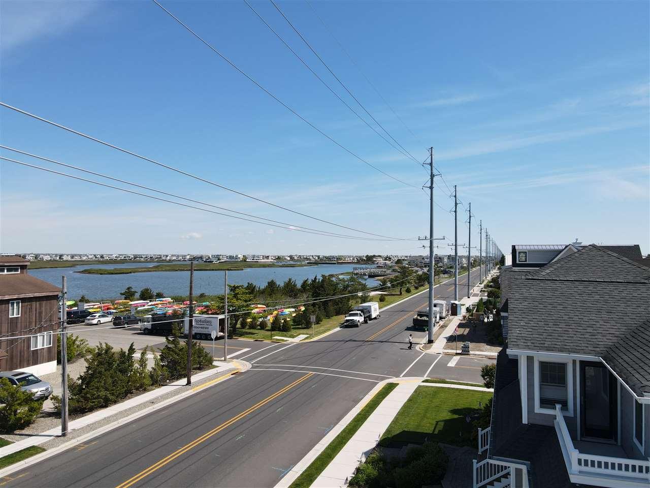 5765 Ocean Drive, Avalon,NJ - Picture 9