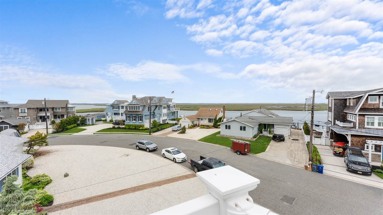 7529 Sunset Drive, Avalon NJ - Picture 14