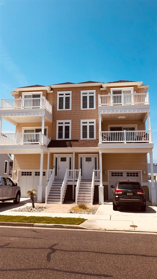 116 W 2nd Avenue- North Wildwood