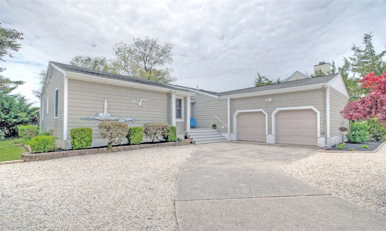 2984 Bybrook, Cape May Beach