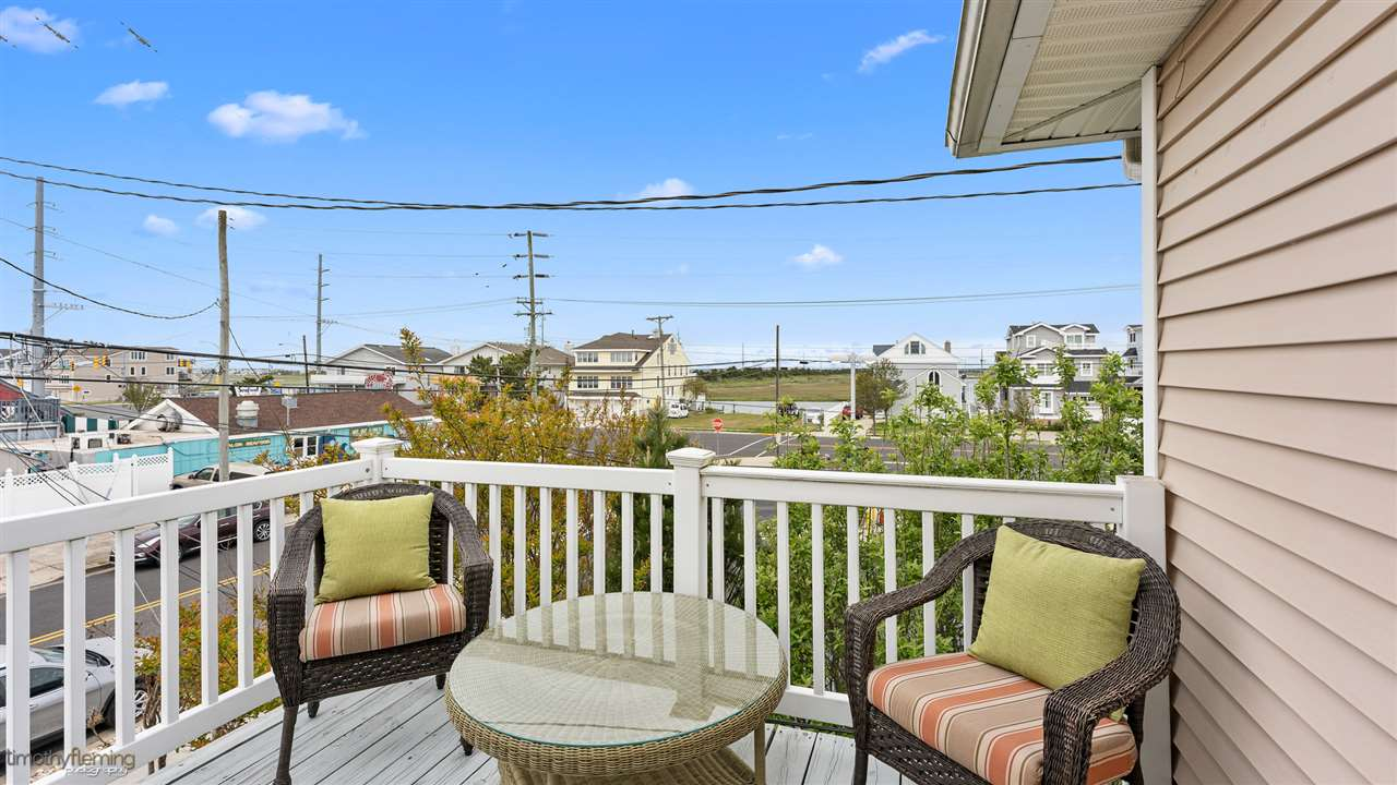 283 29th Street, Avalon,NJ - Picture 11