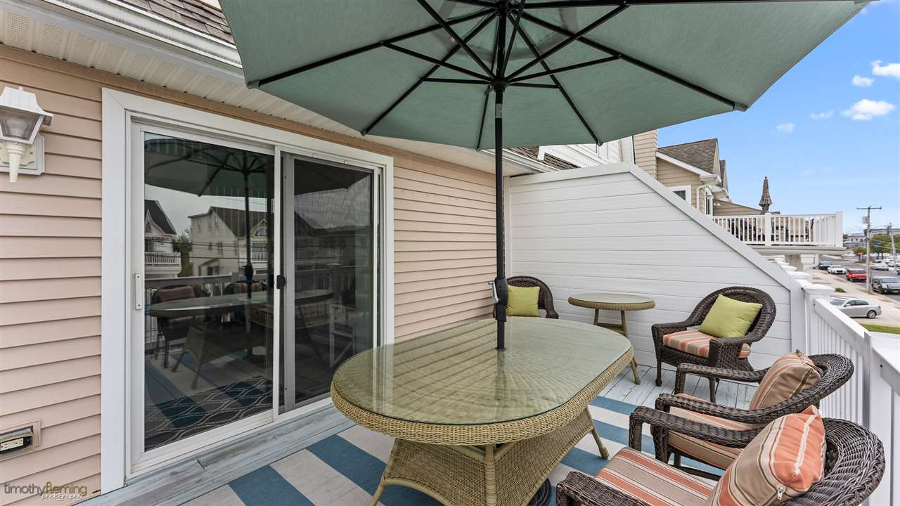 283 29th Street, Avalon,NJ - Picture 12