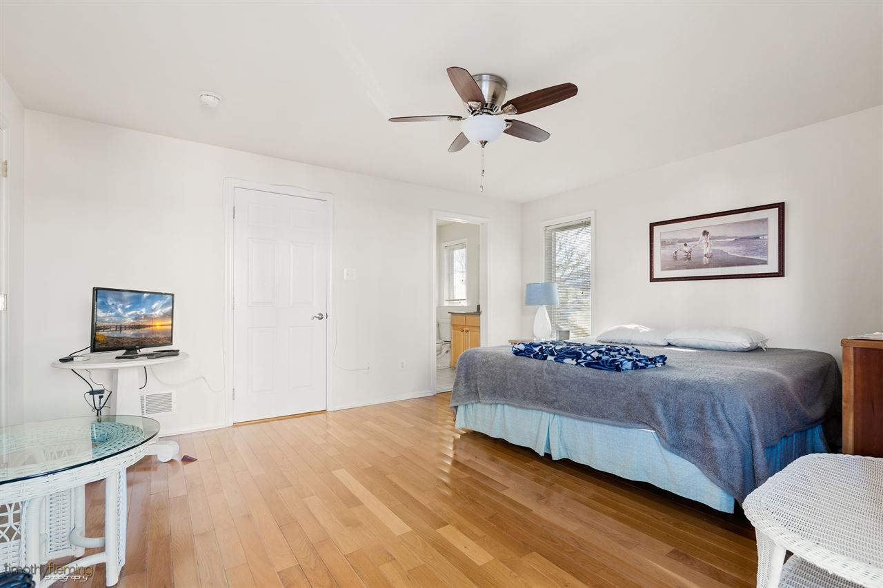 283 29th Street, Avalon,NJ - Picture 14