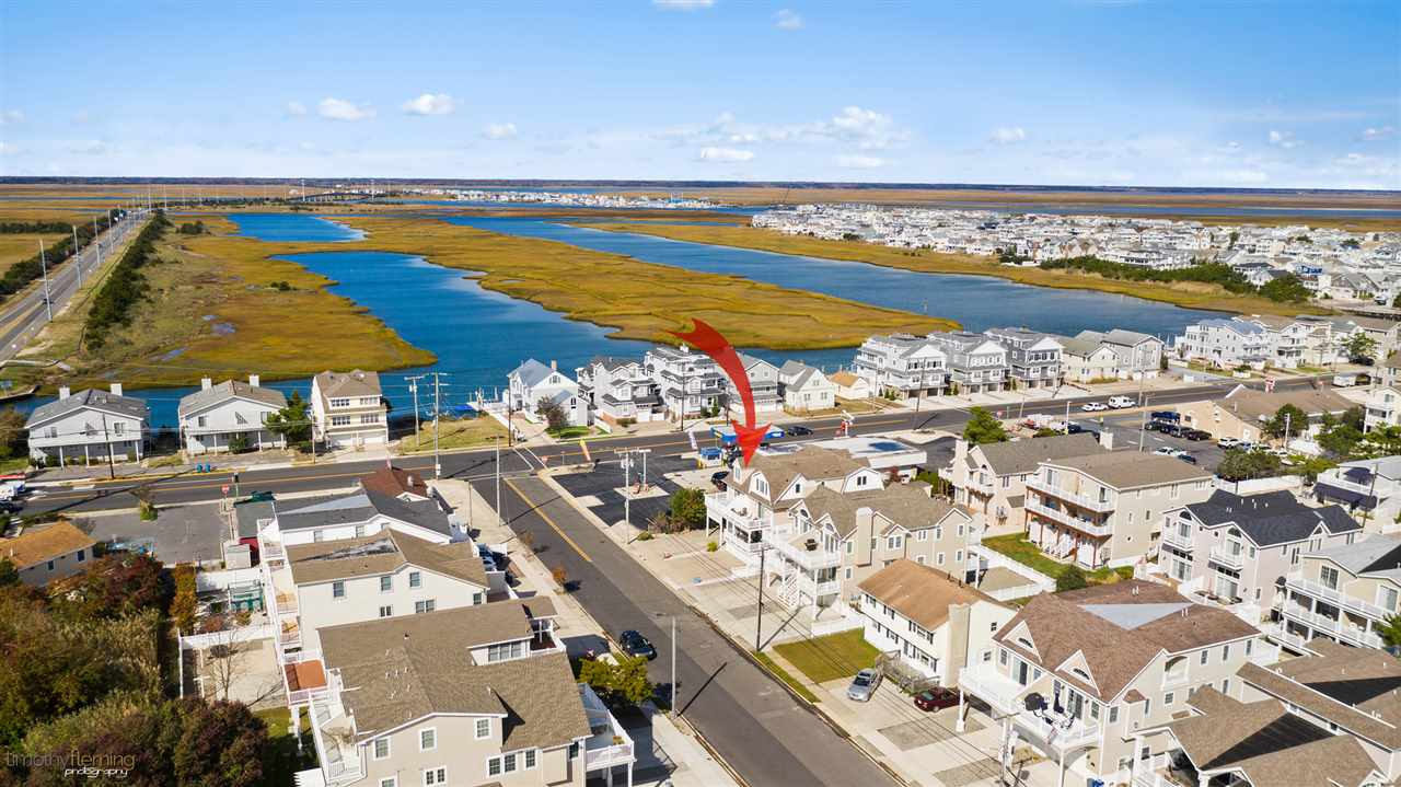 283 29th Street, Avalon,NJ - Picture 22