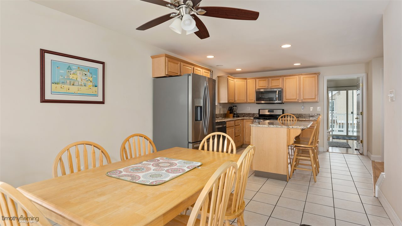 283 29th Street, Avalon,NJ - Picture 5