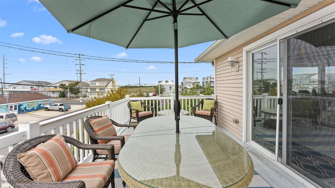 283 29th Street, Avalon,NJ - Picture 10