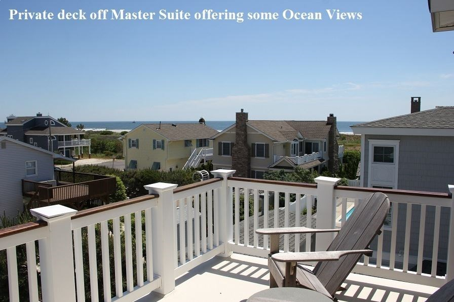 65 E 17th Street, Avalon,NJ - Picture 12