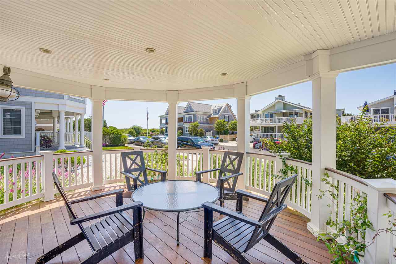 65 E 17th Street, Avalon,NJ - Picture 8