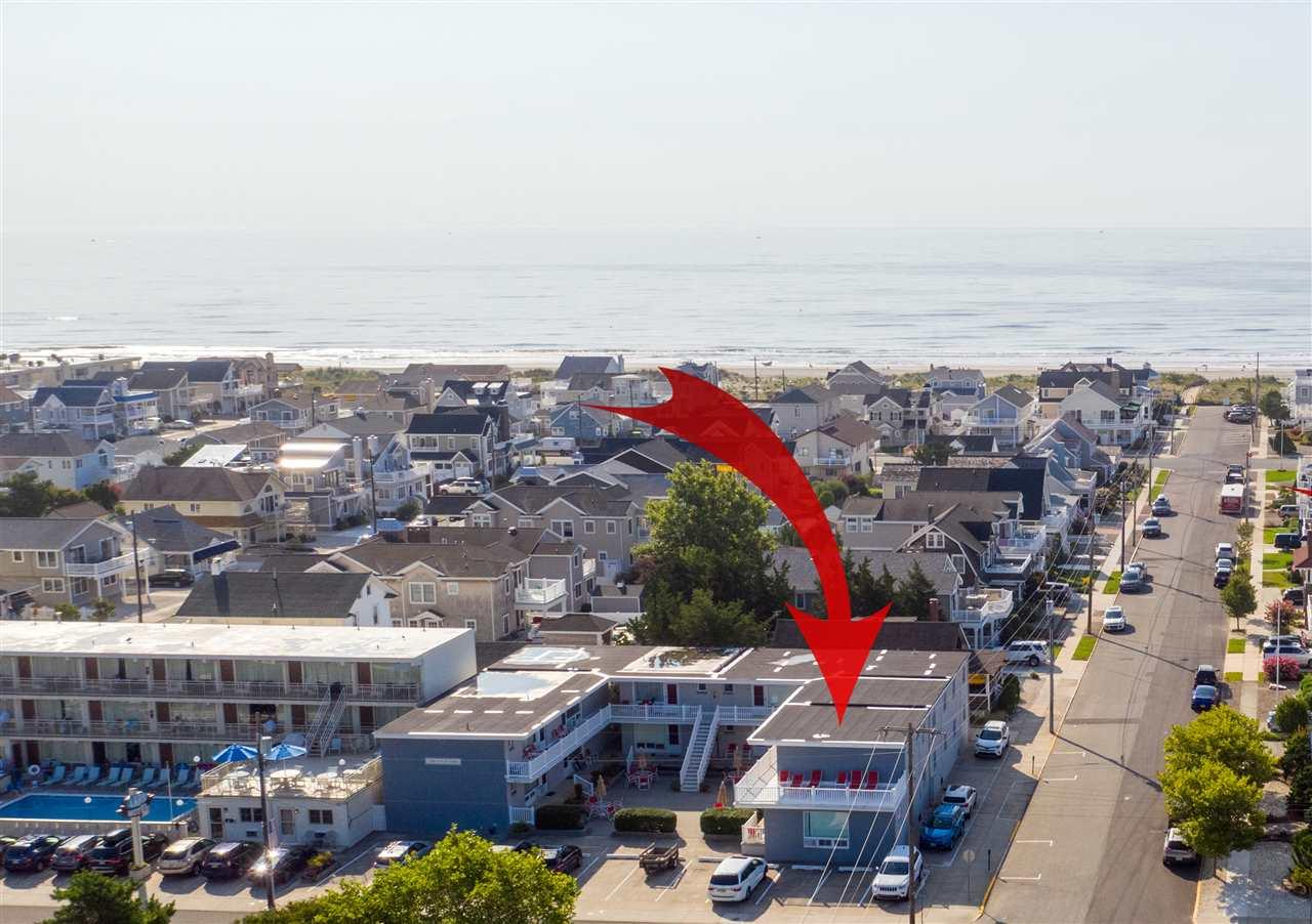 9816 Second Avenue, Unit Numbers 12, Stone Harbor NJ - Picture 19