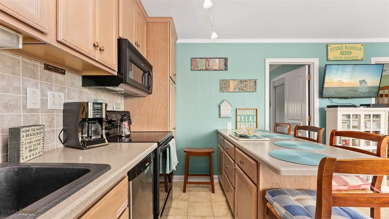 9816 Second Avenue, Unit Numbers 12, Stone Harbor NJ - Picture 9