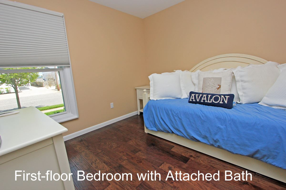 66 W 18th Street, Avalon,NJ - Picture 14