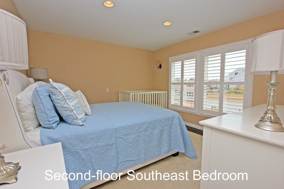 66 W 18th Street, Avalon,NJ - Picture 16