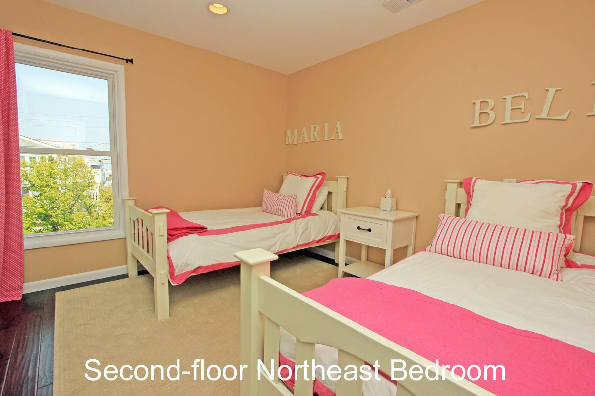 66 W 18th Street, Avalon,NJ - Picture 18