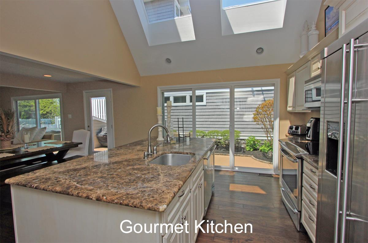 66 W 18th Street, Avalon,NJ - Picture 5