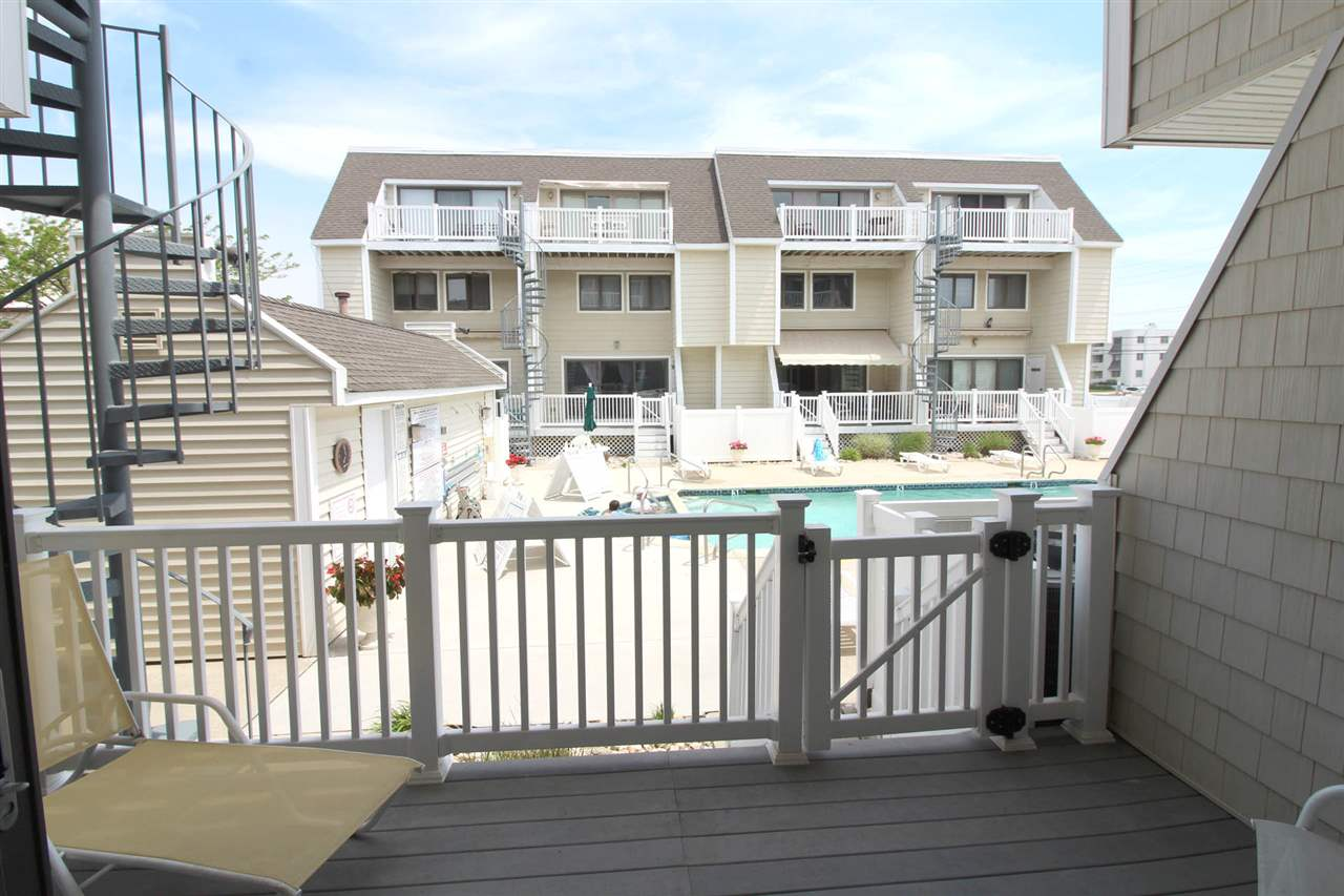 324 81st. Street, Stone Harbor,NJ - Picture 8